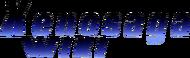 XS Wiki banner