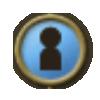 File:Skills-blue-circle-1.png