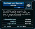 Centrifutal Beam Generator.png