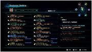 Img battle09 03