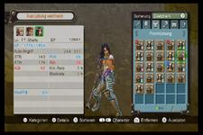 Xenoblade Chronicles Screensthot 09