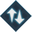 TTGC art switch