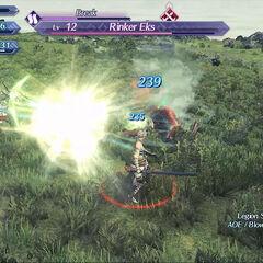 Xenoblade Chronicles 2: Torna ~ The Golden Country | Xenoblade Wiki