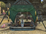 Colony 6 Shop 5