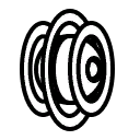 Crossette Xenoblade Wiki Fandom