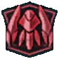 Red mechanoid.png