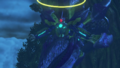 Ophion.png