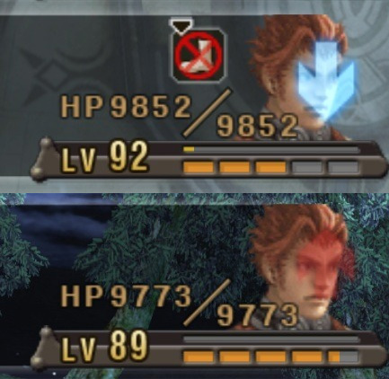 File:Tension Increase Decrese.jpg