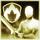 Thermal Shield skill icon