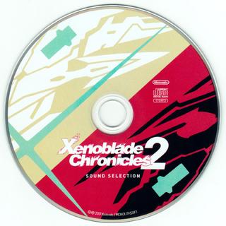 Disc in North America