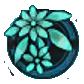 Aqua flora.png