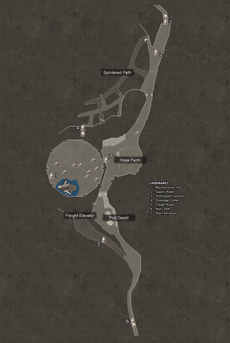 Colony6map
