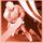 Fleet Feet skill icon