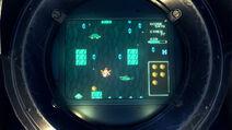 Xenoblade Chronicles 2 Screenshot 64