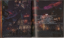 XB2 OST LE Booklet26