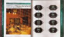 XB2 OST LE Booklet41