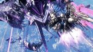 Xenoblade Chronicles X - screenshot9