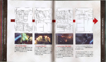 XB2 OST LE Booklet52