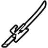 XC2 Nodachi icon