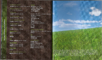 XB2 OST LE Booklet64