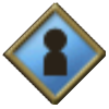 Skills-blue-diamond-1