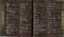 XB2 OST LE Booklet62