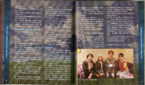 XB2 OST LE Booklet61