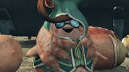 Xenoblade Chronicles X - screenshot10