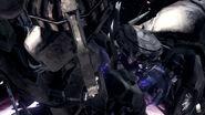 Xenoblade Chronicles X - screenshot7