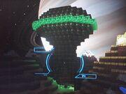 Bot Tower