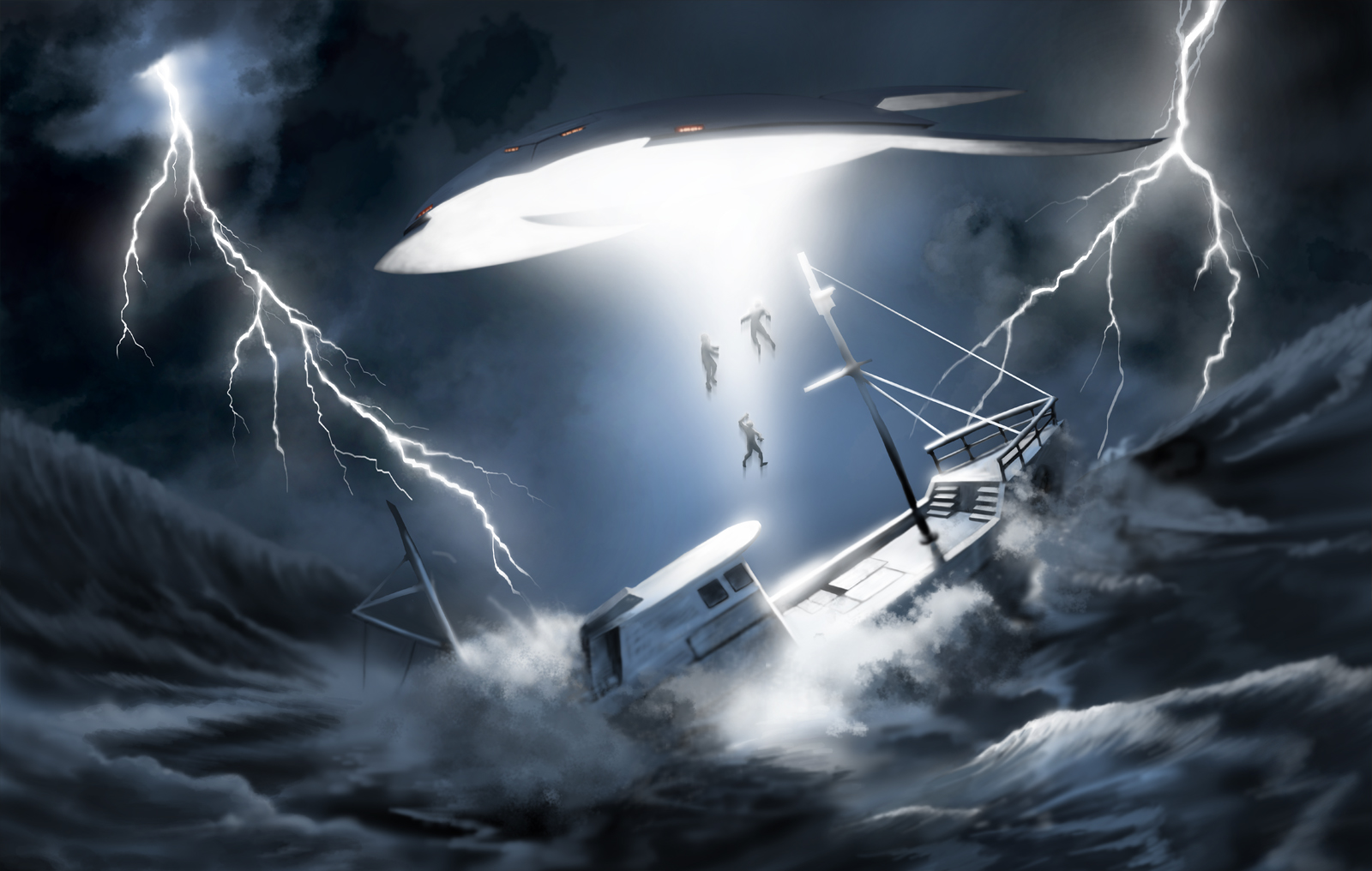 alien research xenonauts wiki fandom powered by wikia