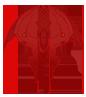 Ufointerceptor