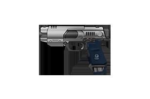 mag pistol xenonauts wiki fandom powered by wikia