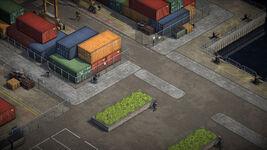 Xenonauts2 dockyard3