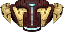 Heavydrone