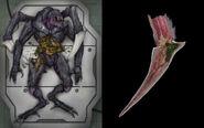 Reaperautopsy