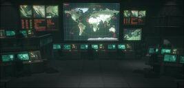 Xenonauts 2 image2