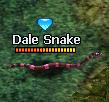DaleSnake