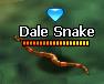 DaleSnake2