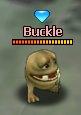 Buckle