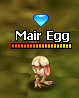 MairEgg