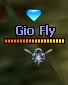 GioFly