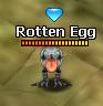 RottenEgg