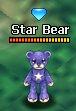 StarBear