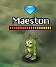 Maeston