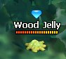 WoodJelly