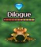 Dilogue