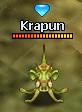 Krapun