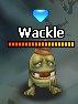 Wackle
