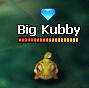 BigKubby